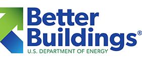 Better Buildings DOE