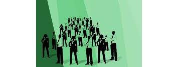 green-meeting