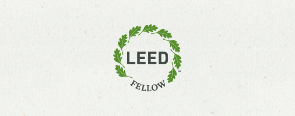 leed-fellow-2016