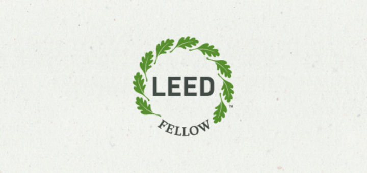 leed-fellow-2016