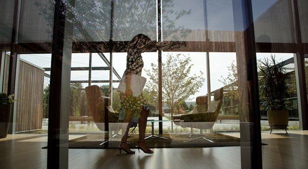 green-building-study