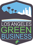 LA Green Business Program