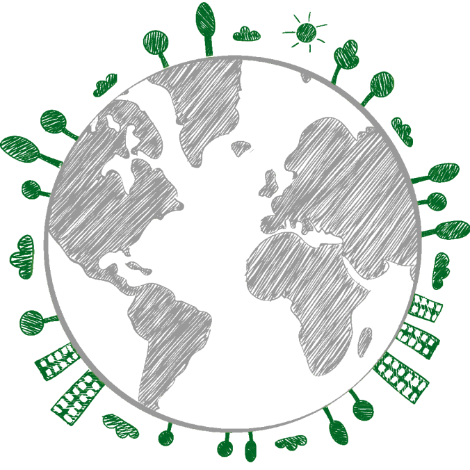 Contact Us | Greensutra | India