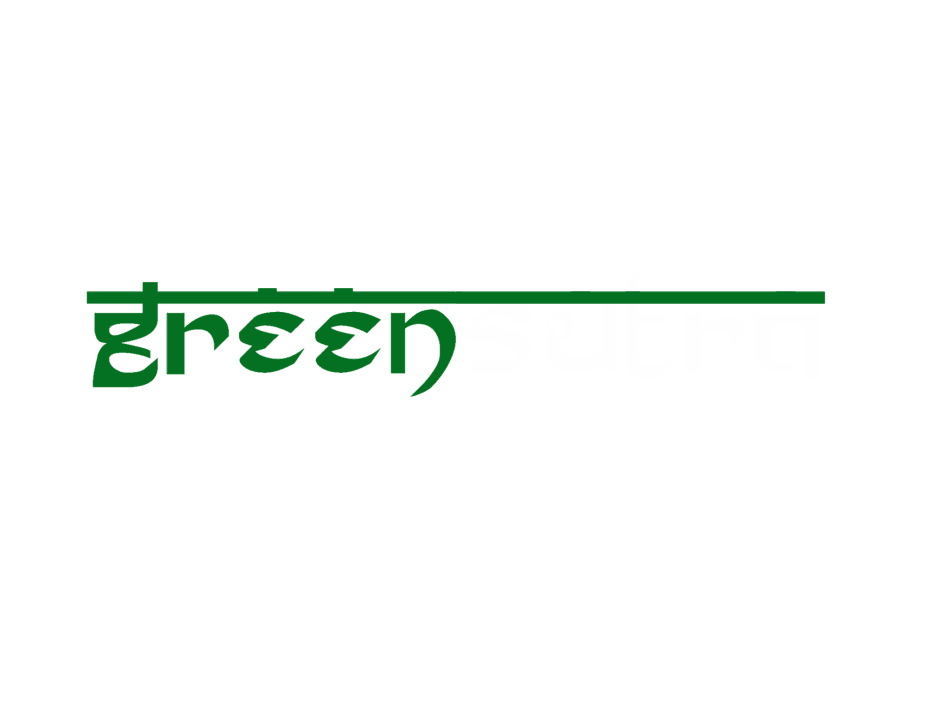 Greensutra | India