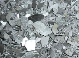 Manganese Battery Recycling | Greensutra | India