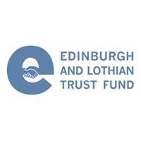 Edinburgh and Lothians Trust Fund
