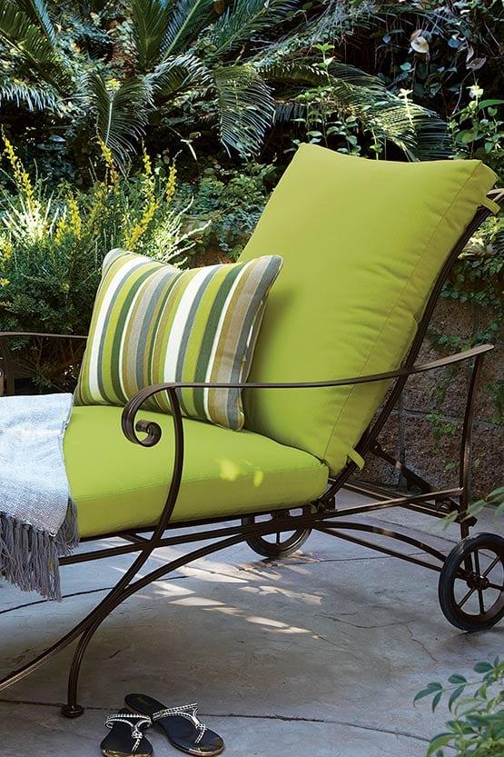 outdoor patio furniture green thumb