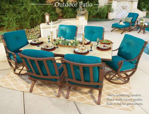 outdoor patio chairs Outdoor Patio Furniture - Green Thumb Nursery