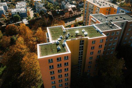 zelena-strecha-na-panelovem-dome5