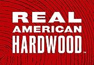 Real American Hardwood Coalition