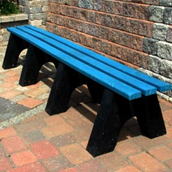 Astonishing Sports Bench Greentreeplastics Ocoug Best Dining Table And Chair Ideas Images Ocougorg
