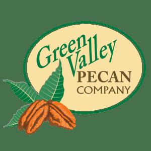 Green Valley Pecan Company