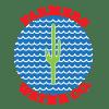 Farmers Water Co