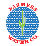 Farmers Water Co