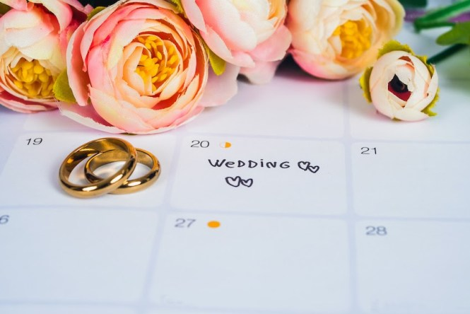 The Average Cost Of Wedding Invitations