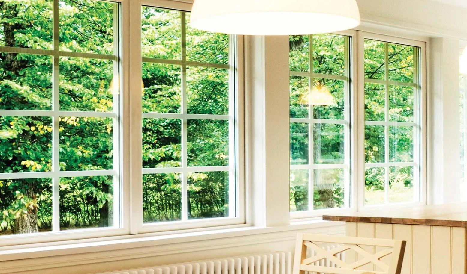 Greenview Windows