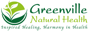 Greenville Natural Health