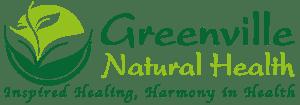 Greenville Natural Health