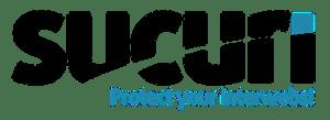 Sucuri comes free