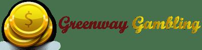 Greenway Gambling