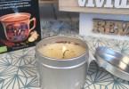 faire soi-même une bougie aux épices