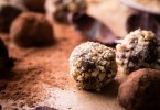 chocolats fêtes