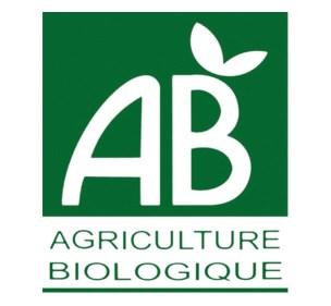 logo bio français
