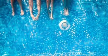 5 choses à faire absolument pendant les vacances