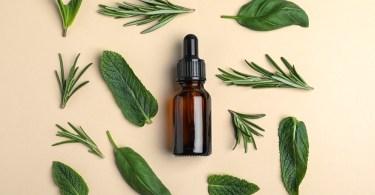 renforcer ses défenses immunitaires avec les huiles essentielles