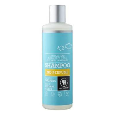 shampoing neutre huiles essentielles cheveux