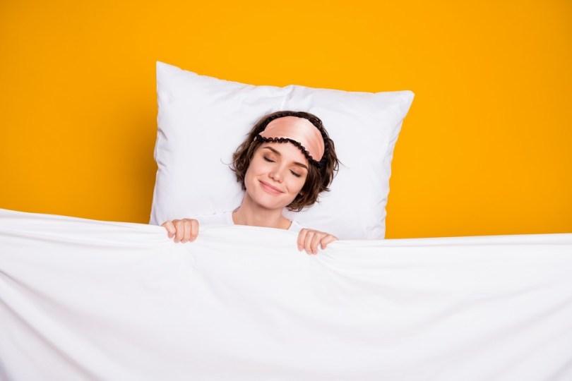 Bien dormir pour une rentrée en pleine forme