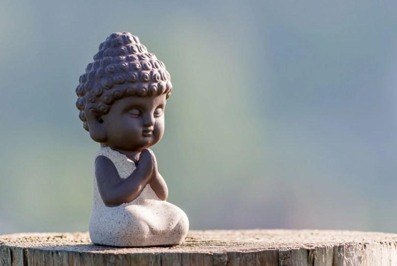Accouchement : la méditation pour se relaxer