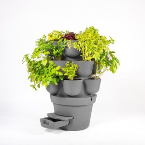Compost : Jardicomposteur original, Vertibio