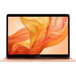 Mac Book Air reconditionné, Apple