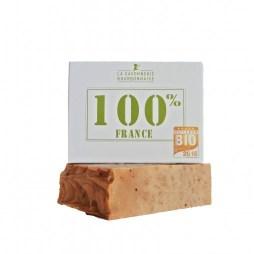 Savon 100% France, La Savonnerie Bourbonnaise