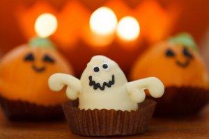 Halloween Fun at Greenwich Cosmetic Dentistry