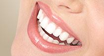 periodontal, healthy gums