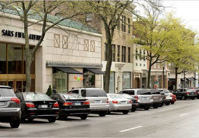 Greenwich, CT Embarks on New Branding Campaign