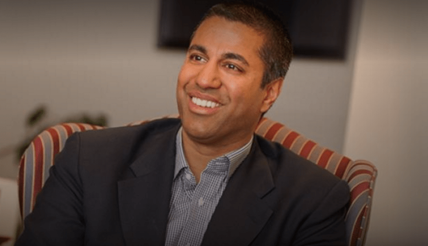 Net Neutrality and Why You Should Care