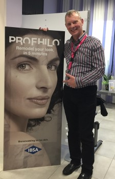 Prophilo
