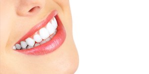 Cosmetic-Dentist-Nashua