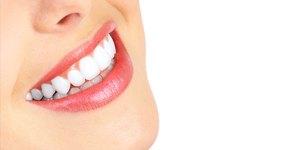 Cosmetic-Dentist-Nashua
