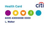 citi-health_card-150