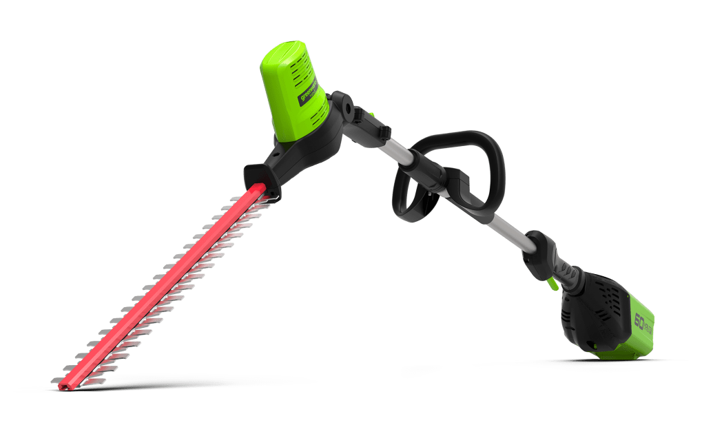 , Products and Accessories, Greenworks Tools, Greenworks Tools
