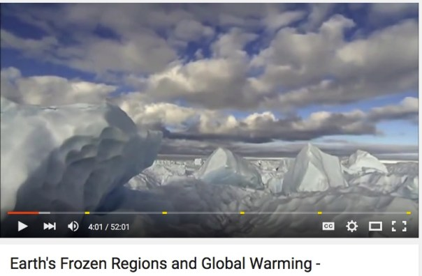 Earth's Frozen Regions and Global Warming - Documentary Science&Technology 4U Science&Technology 4U 51,955 69,254 Published on Oct 9, 2014 For more science and technology videos and documentaries, please subscribe to my channel 'Science&Technology 4U' Loading...