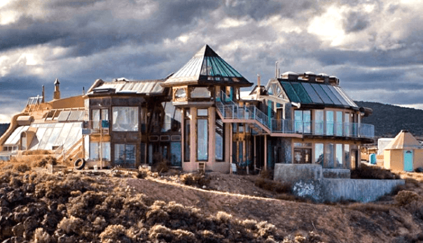 http://ecowatch.com/2015/05/27/earthship-perfect-home-photos/