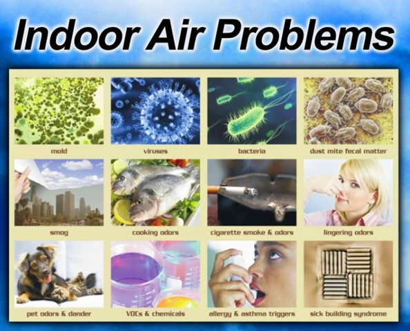 indoor-air-pollution-problems