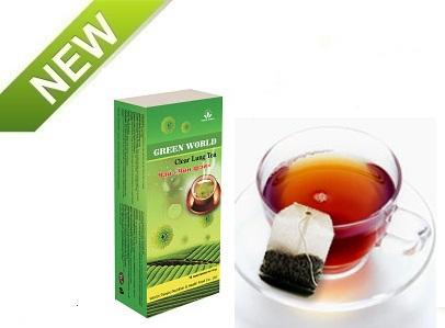 clear tea 2