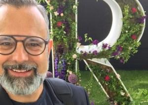Inspirerend bezoek aan de mooiste showtuinen tijdens RHS Chelsea Flower Show