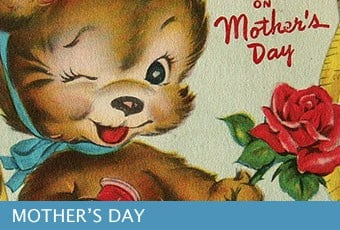 Mother's Day Wishes, Messages and Sayings image